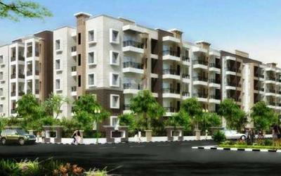 sraddha-palmera-in-marathahalli-orr-elevation-photo-1fdj