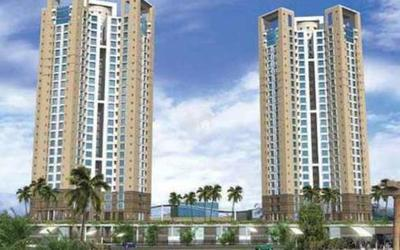 acme-akanksha-in-prem-nagar-goregaon-west-elevation-photo-chb.
