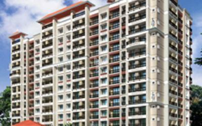 kt-vijay-nagar-in-borivali-west-elevation-photo-1ecy