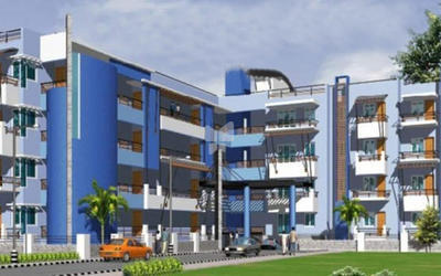 damden-neptunia-in-marathahalli-elevation-photo-pdw.
