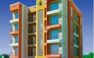 mahajan-gurudev-apartment-in-badlapur-elevation-photo-rnh.