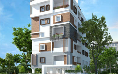riddhis-jannardhan-in-banjara-hills-elevation-photo-mlh