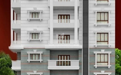 nandi-aryan-residency-in-vijaynagar-1owa