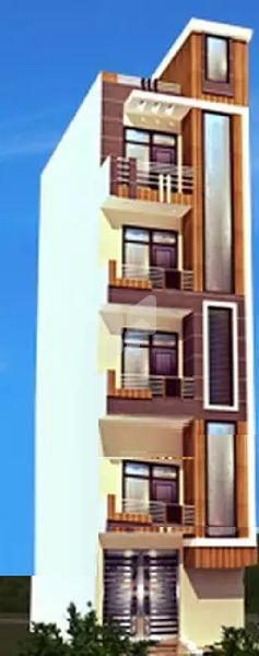 Shree Homes - III - Project Images