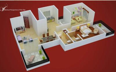 shree-anand-royal-court-in-thergaon-1vi5