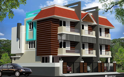 mgp-royals-in-velachery-elevation-photo-vvd.