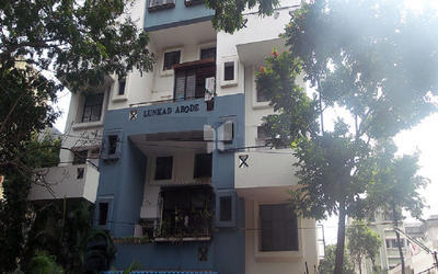 lunkad-abode-in-viman-nagar-elevation-photo-1etd