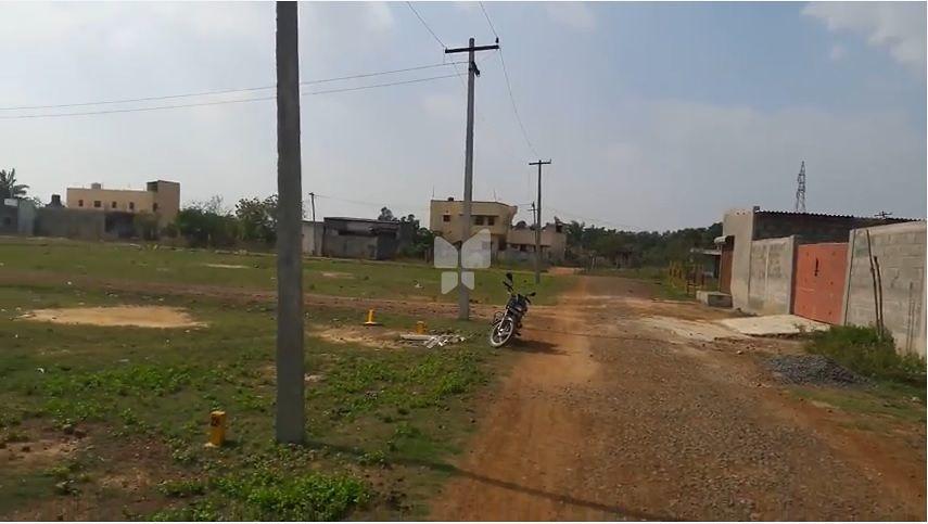 MS Estates KPS Nagar - Project Images