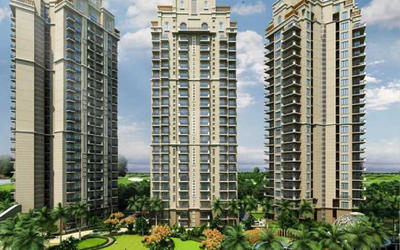 ace-golfshire-in-sector-150-elevation-photo-1kxx