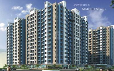 sri-dutt-garden-avenue-k-in-virar-west-elevation-photo-q98