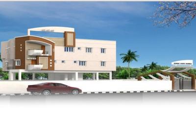 sudarsanam-palace-shree-varu-homes-in-ra-puram-2gu