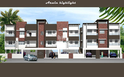 aswin-highlight-in-madipakkam-elevation-photo-rrs