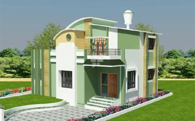 chanakya-estates-elevation-photo-1xad