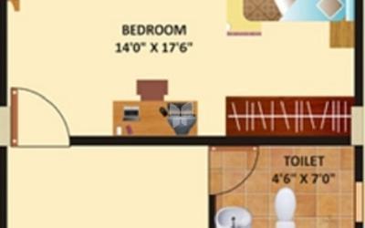himagiri-residency-in-electronic-city-phase-i-floor-plan-2d-djy