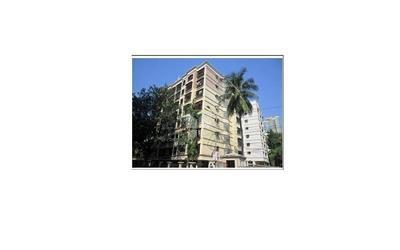 kabra-adarsh-slok-in-prem-nagar-goregaon-west-elevation-photo-wmj
