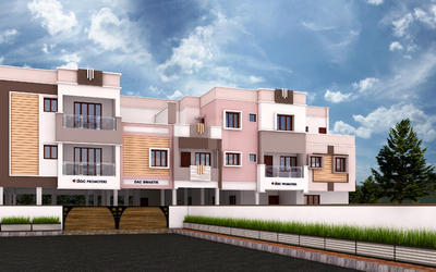 dac-swastik-in-tambaram-elevation-photo-1mx7