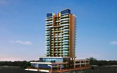 ira-emerald-in-nerul-elevation-photo-1eyf