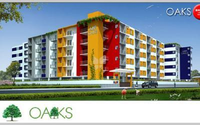 amr-oaks-in-chandapura-elevation-photo-x9f
