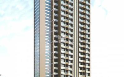 puneet-puneet-kanchanganga-phase-one-floor-0-to-fl-in-vartak-nagar-elevation-photo-1cks