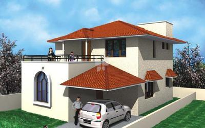 silver-oak-bungalows-in-cherlapally-elevation-photo-fs2