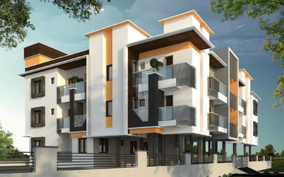 keerthi-onella-hive-in-perumbakkam-elevation-photo-waa