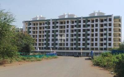 mohan-greenwoods-in-sarvodaya-nagar-elevation-photo-zem.
