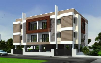 rs-elegance-phase-ii-in-medavakkam-elevation-photo-qup