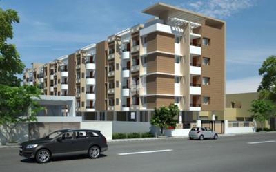 av-properties-grandeour-in-ganapathy-lm5