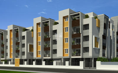 kcee-marudham-in-kk-nagar-elevation-photo-sfg