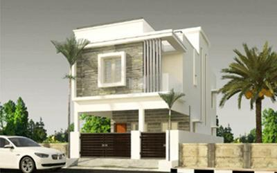 tailor-made-villas-in-poonamallee-elevation-photo-vlo