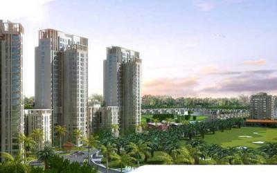 jaypee-greens-crescent-court-in-yamuna-expressway-elevation-photo-1jlq