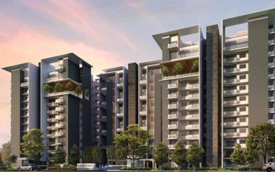 assetz-east-point-in-marathahalli-bik