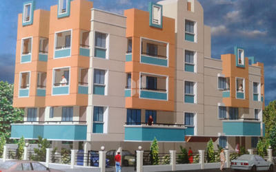 mohiniraj-mahadeo-apartments-in-sadashiv-peth-elevation-photo-1t1b