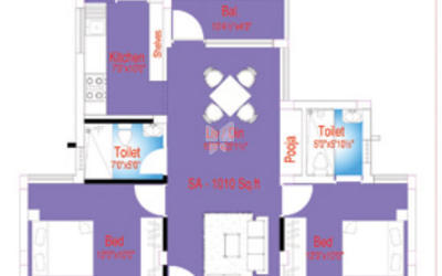 alphas-jasmine-tower-in-chokikulam-floor-plan-2d-hip