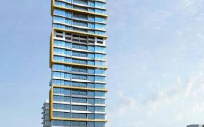 neumec-affinity-heights-in-lower-parel-west-elevation-photo-1l7i