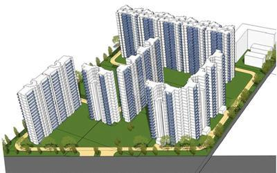 v-square-group-housing-in-sohna-elevation-photo-1mx8