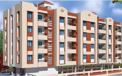 prathamesh-shivneri-residency-in-karve-nagar-elevation-photo-1iww