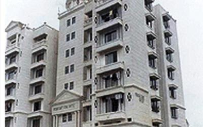 progressive-royal-castle-in-sector-20-cbd-belapur-elevation-photo-him