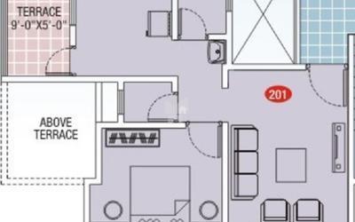 virtual-vighneshwar-apartment-in-vishrant-wadi-1ioi