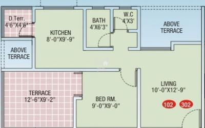 virtual-vighneshwar-apartment-in-vishrant-wadi-1iok