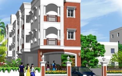 srishas-kamalam-in-vadapalani-elevation-photo-lnw