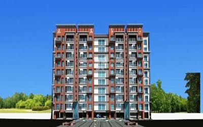 shreyas-shelters-palladium-exotica-phase-i-in-dhanori-elevation-photo-fah