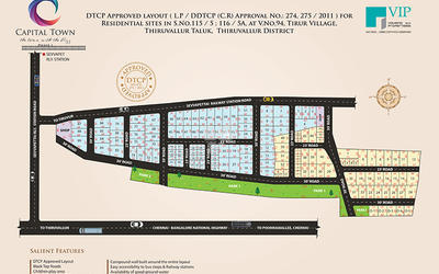 vip-capital-town-in-thiruvallur-location-map-lxq