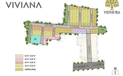 vidhura-viviana-in-whitefield-master-plan-1uax