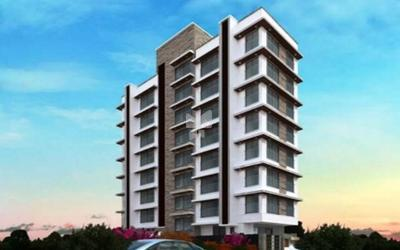 goldstar-celeste-in-khar-west-elevation-photo-o9q
