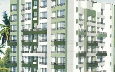jay-dronagiri-apartment-in-kharghar-elevation-photo-1cm1
