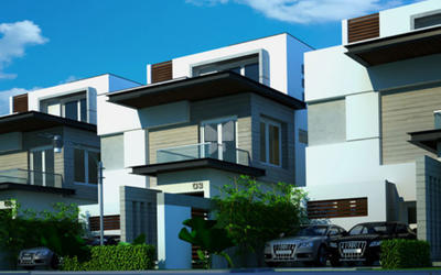 fortuna-lifestyle-in-hegde-nagar-elevation-photo-gbq
