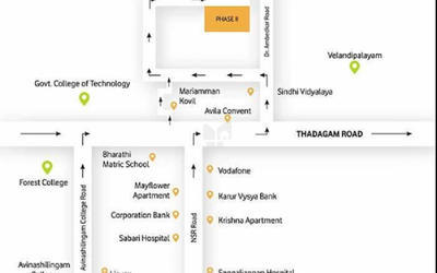 jass-majesticka-phase-ii-in-neelambur-location-map-1uu2