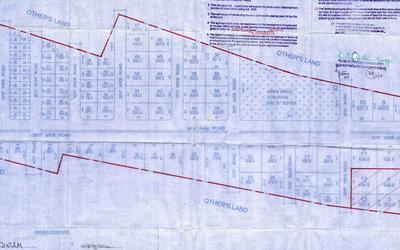 sahitya-maanasa-residency-in-shamshabad-master-plan-1hiz