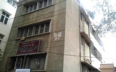 narayan-margosa-apartments-in-malleshwaram-elevation-photo-fkt